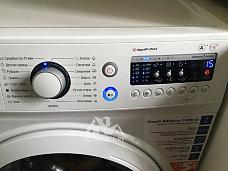 Подключить стиральную машину соло Atlant 60У1010