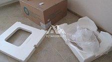 Установить стиральную машину настенную в районе Люберцев