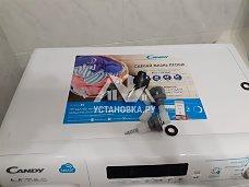 Установить стиральную машину соло в районе Красногвардейской
