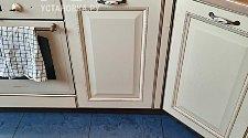 Демонтировать и установить встраиваемую посудомоечную машину Weissgauff BDW 4573 D