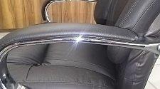 Собрать кресло