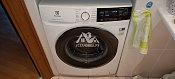 Установить новую стиральную машину Electrolux EW7F3R48S