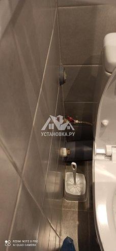 Установить новую электрическую плиту Gorenje