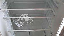 Установить отдельностоящий холодильник Стинол
