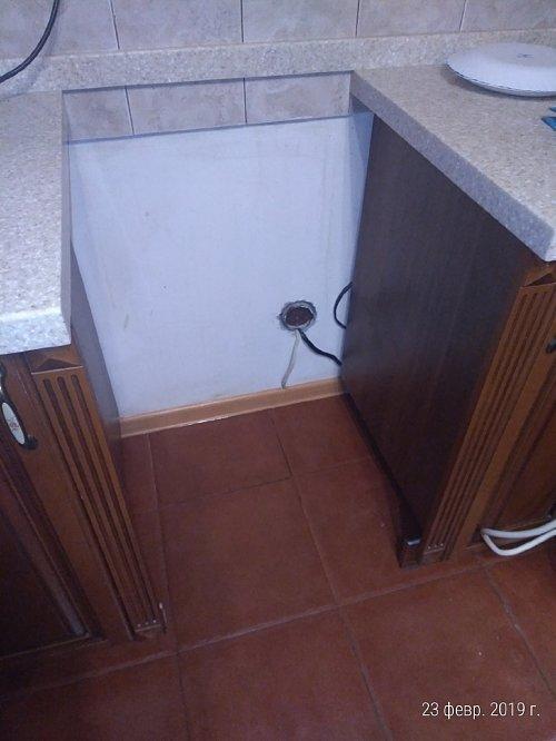 Установить электрическую плиту Electrolux EKC 952903 X