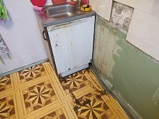 Подключить плиту газовую в районе Кантемировской