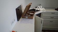 Установить потолочный светильник на лоджию
