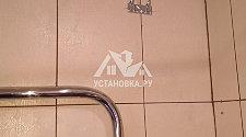 Установить накопительный водонагреватель Ariston