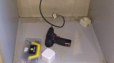 Установить новую газовую варочную панель Electrolux GPE 363 MX
