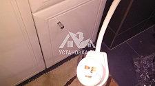 Установить проточный водонагреватель Electrolux NP4 Aquatronic 2.0