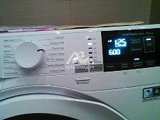 Установить стиральную машину соло в районе Раменок