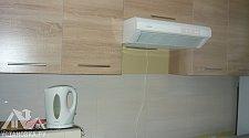 Установить новую электрическую плиту GEFEST 6140-02