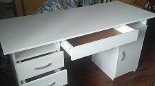 Собрать компьютерный стол