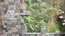 Установить потолочную люстру Lumion Ashley 3742/4c