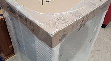 Установить встраиваемую стиральную машину Electrolux PerfectCare 700 EW7W3R68SI