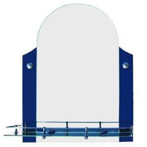 Зеркало ST №ВТ-14 с креплением 450 х 550 (В-С)