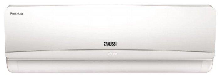 Сплит-система Zanussi ZACS-18 HPR/A15/N1