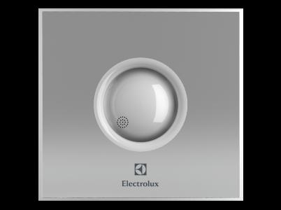 EAFR-120 silver Вытяжной вентилятор