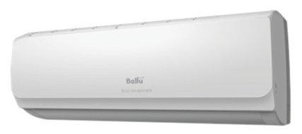 Сплит-система инверторного типа BALLU BSWI-18HN1