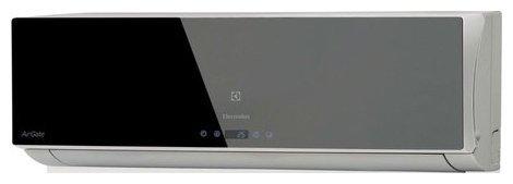 Сплит-система ELECTROLUX EACS-12HG-B/N3