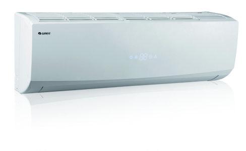 GWH(18)QD-K3DNC2G/I