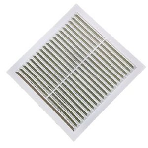Решетка  вентиляционная 150х150 (1515РЦ) Рязань
