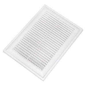 Решетка  вентиляционная 180х250 (1825Р) Рязань