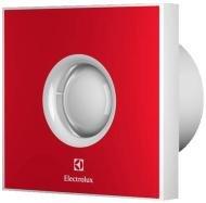EAFR-150TH red Вытяжной вентилятор