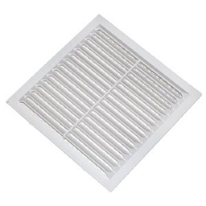 Решетка  вентиляционная 194х194 (1919С) Рязань
