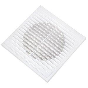 Решетка  вентиляционная 210х210 (2121П) Рязань