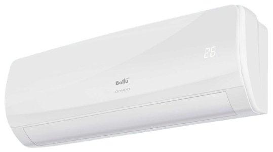 Сплит-система BALLU BSW-18HN1