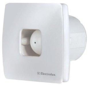 Бытовой вытяжной вентилятор Electrolux EAF-120
