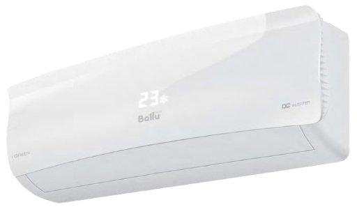 Сплит-система инверторного типа Ballu BSAI-12 HN1_15Y