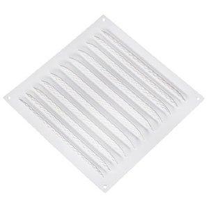 Решетка  вентиляционная 250х250 (2525МЭ) Рязань
