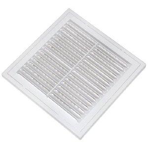 Решетка  вентиляционная 250х250 (2525Р) Рязань