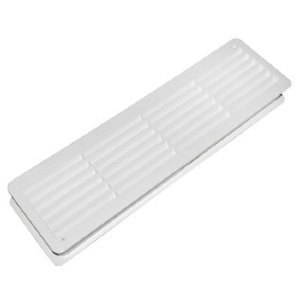 Решетка  вентиляционная 450х131 (4513ДП) Рязань