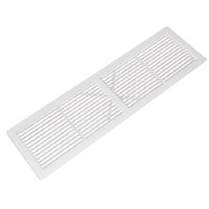 Решетка  вентиляционная 455х133 (4513РП) Рязань