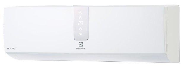 Сплит-система ELECTROLUX EACS-07HAR/N3