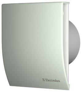 Вытяжной бытовой вентилятор Electrolux EAFM-150TH
