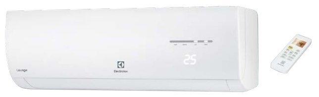 Сплит-система ELECTROLUX EACS-07HLO/N3_16Y