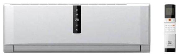 Сплит-система ELECTROLUX EACS-12HN/N3