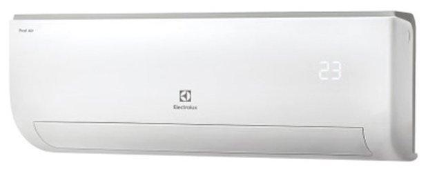 Сплит-система ELECTROLUX EACS-18HPR/N3