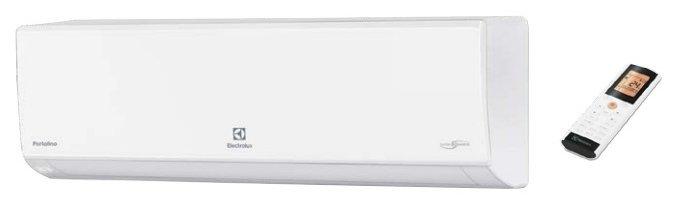 Сплит-система инверторного типа ELECTROLUX EACS/I-09HP/N3